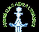 FORUM DES ONG D'AIDE A L'ENFANCE EN DIFFICULTE