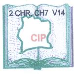COTE D'IVOIRE PROSPERITE (CIP)