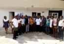 Session de l'Assemblée Générale Élective du comité Directeur du Forum des ONG et Associations d'Aide à l'Enfance en Difficulté
