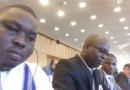 Soumission du rapport complémentaire de la société civile ivoirienne sur la mise en œuvre de la CDE