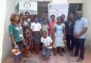 Consultation des organisations d'enfants en prélude à leur participation à  la pré-session de l'Examen Périodique Universel(EPU)