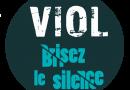 Déclaration du Forum des ONG et Associations d'Aide à l'Enfance en Difficulté suite au décès à Abidjan d'une fillette de trois (3) ans, victime de viol à Dimbokro