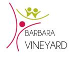 ONG Barbara Vineyard (B. Vineyard)