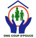 ONG COUP DE POUCE