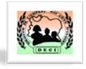 ONG Droits d'Enfants en Côte d'Ivoire