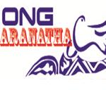 ONG MARANATHA