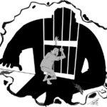 article_prison_abidjan_3